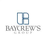 BAYCREWS GROUPE